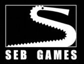 Seb Games - Forum